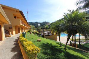 hotel fazenda saint nicolas águas de lindoia conjunto apartamentos