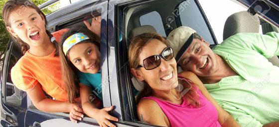 hotel fazenda saint nicolas águas de lindoia família viagem