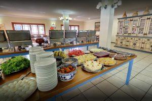 hotel fazenda saint nicolas águas de lindoia delícias de doces