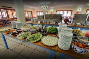 hotel fazenda saint nicolas águas de lindoia saladas variadas