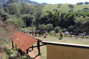 hotel fazenda saint nicolas águas de lindoia fazendinha