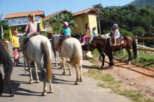 hotel fazenda saint nicolas águas de lindoia cavalos de aluguel