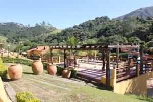 hotel fazenda saint nicolas águas de lindoia área de leitura