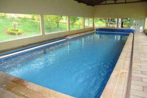 hotel fazenda saint nicolas águas de lindoia piscina aquecida coberta