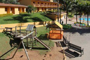 hotel fazenda saint nicolas águas de lindoia playground infantil