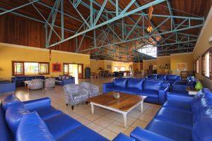 hotel fazenda saint nicolas águas de lindoia amplo salão muitiambientes
