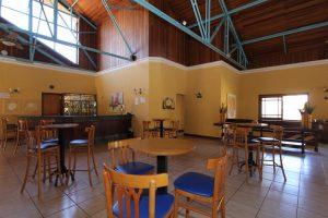 hotel fazenda saint nicolas águas de lindoia american bar