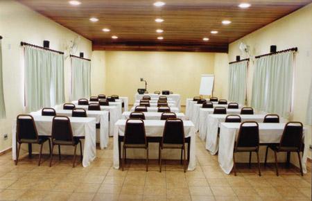 hotel fazenda saint nicolas águas de lindoia salão de eventos