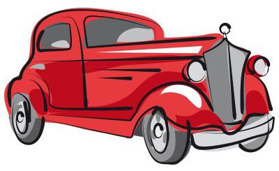 encontro de autos antigos 2018 águas de lindoia hotel fazenda saint nicolas