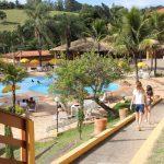 fotos hotel fazenda saint nicolas águas de lindoia