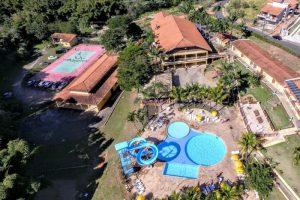 hotel fazenda saint nicolas, galeria de fotos